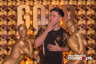 Concept Gold40