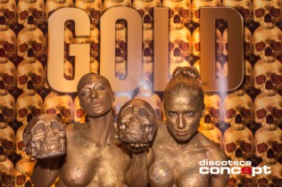 Concept Gold45