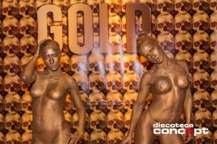 Concept Gold62