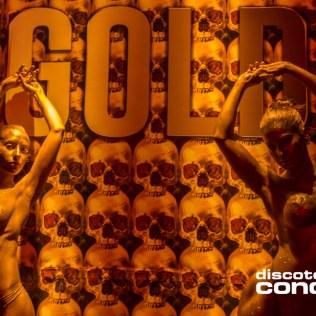 Concept Gold9