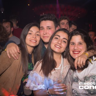 Concpet Jueves Barras-106