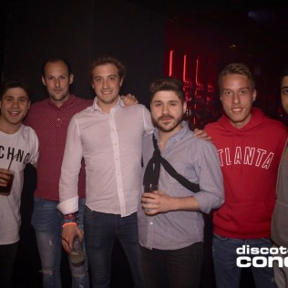 Concpet Jueves Barras-11