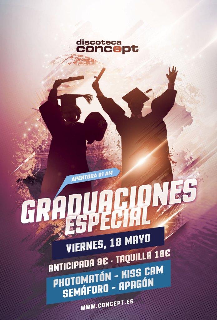 especial-graduaciones