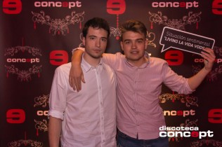 Concept White Party Jueves-130