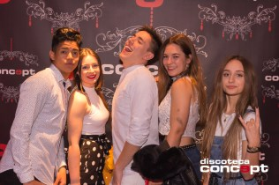 Concept White Party Jueves-15