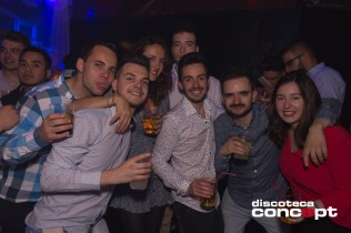 Concept White Party Jueves-151