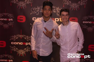 Concept White Party Jueves-19