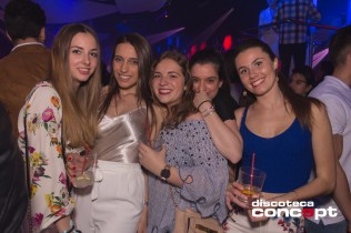 Concept White Party Jueves-206