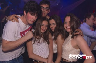 Concept White Party Jueves-220