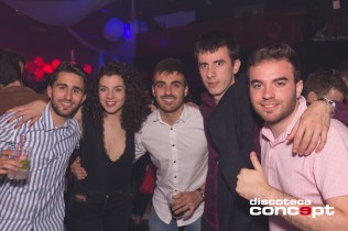 Concept White Party Jueves-231