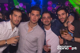 Concept White Party Jueves-246
