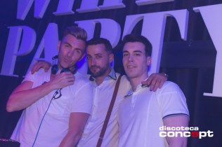Concept White Party Jueves-260