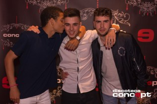 Concept White Party Jueves-51