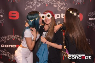 Concept White Party Jueves-57