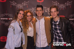 Concept White Party Jueves-88