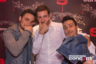Concept White Party Jueves-94