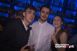 Concept White Party Sábado-130