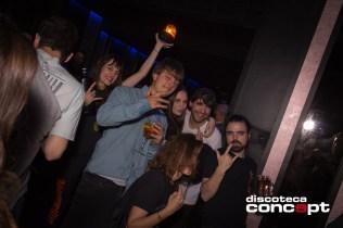 Concept White Party Sábado-188
