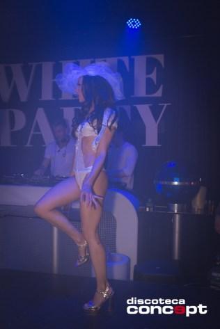 Concept White Party Sábado-269