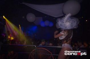 Concept White Party Sábado-289