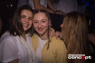 Concept White Party Sábado-309