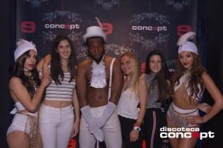 Concept White Party Sábado-65