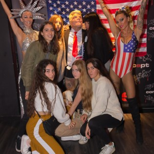 American Pie Party-123