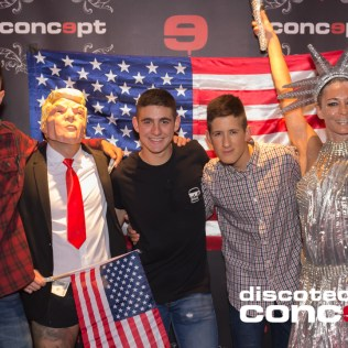 American Pie Party-126