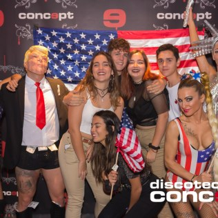 American Pie Party-127