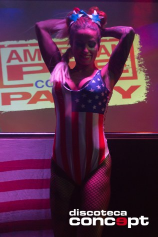 American Pie Party-195