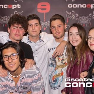 Concept Novatadas'18-9
