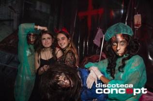 Halloween Concept-145