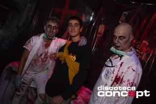 Halloween Concept-161