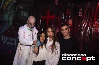 Halloween Concept-19