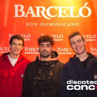 Ron Barceló Concept-20
