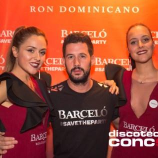 Ron Barceló Concept-31