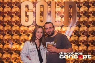 Concept Gold 2.0-19