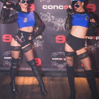 Concept Sexy police-58