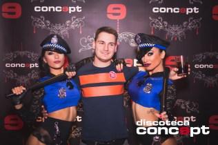 Concept Sexy police-66