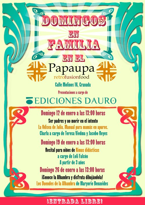 papaupa carte_web