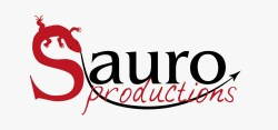 SAURO PRODUCTIONS
