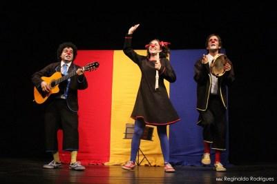 ESPETÁCULO SEM FONIA MUSICAL (2)