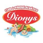 Club Dionys