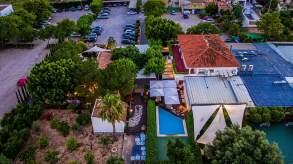 finca-santiago-drone15
