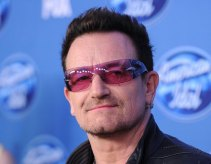 Bono2014