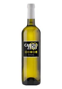 cardio-zero-blanco-450x650