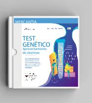 test-genetico