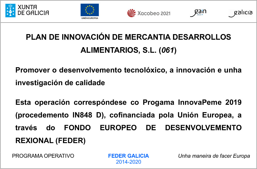 FEDER_IP2019_MERCANTIA-1000