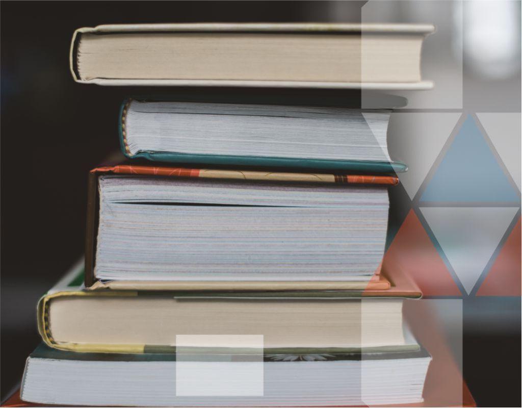 5 libros recomendables sobre clima organizacional