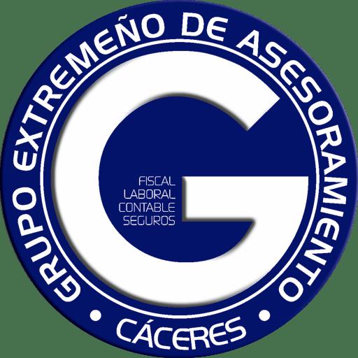 Asesoría gestoría Grupo Extremeño de Asesoramiento